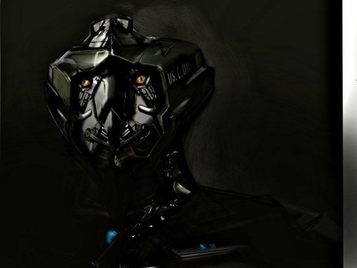 Borg_02a