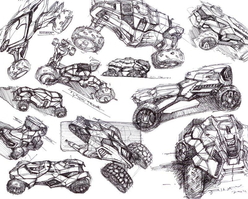 G_AW_Vehicles_sq_01