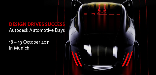 Automotive_days_edm_invitation_banner