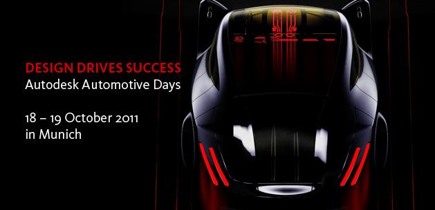 Automotive_days_edm_invitation_banner
