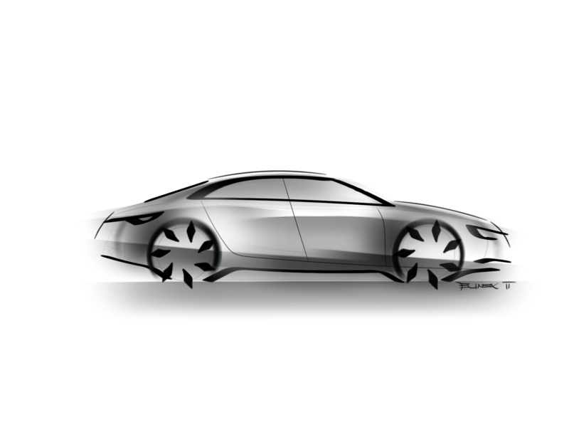 SAAB_tapedrawing95-coupe